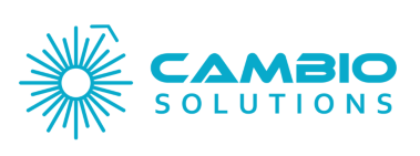 Cambio Solutions Ky