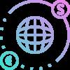 globe-grid